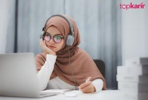 Skill Kerja Bertambah di Masa PPKM dengan Rekomendasi Pelatihan Online TopEdu  | TopKarir.com