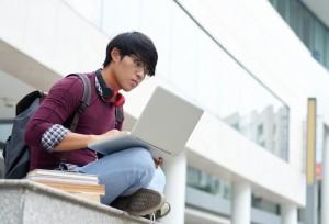 Pendaftaran Beasiswa LPDP 2021 untuk Berbagai Jenjang Pendidikan   TopKarir.com