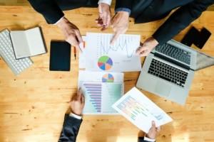 Perusahaan Menghadapi Era Digital Disruption?  Begini Cara Mengatasinya! | TopKarir.com
