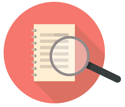 Mau Belajar Jadi Copywriter? Tips Ini Jadikan Kamu Copywriter Yang Handal | TopKarir.com