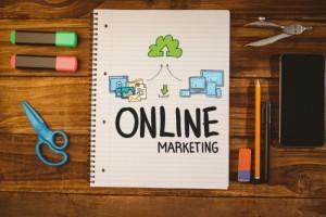 Ingin menjadi Digital Marketing Guru? 3 Hal Ini Perlu Dilakukan! | TopKarir.com