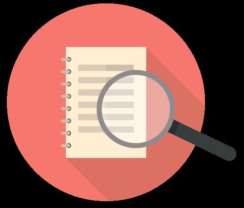 Tips Membuat CV Menarik  | TopKarir.com