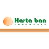 lowongan kerja PT. HARTA BAN INDONESIA | Topkarir.com