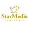 PT. STARMEDIA INDONESIA | TopKarir.com