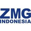 lowongan kerja PT  ZMG TELEKOMUNIKASI SERVISE INDONESIA | Topkarir.com