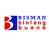 PT. BISMAN BINTANG BUANA | TopKarir.com