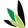 lowongan kerja PT. MADANI TECHNOLOGY JOGJA | Topkarir.com