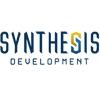lowongan kerja SYNTHESIS DEVELOPMENT | Topkarir.com