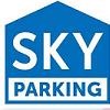 lowongan kerja PT. SKY PARKING UTAMA | Topkarir.com